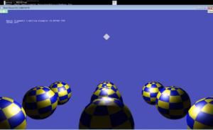ps3 xbox 360 emulator