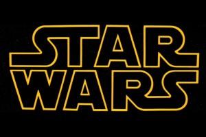 star-wars-1024x6831