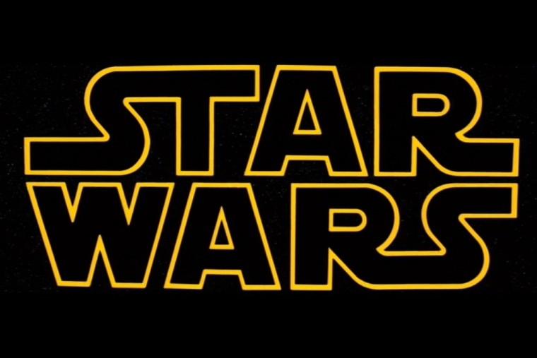 'Star Wars: Episodio VII' se desarrollará 30 años después de 'Star Wars:  Episodio VI El Regreso del Jedi'