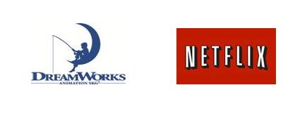 El Gato con Botas y el Rey Julien se suman a la lista de series originales de Netflix de DreamWorks Animation
