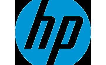 HP presenta nuevas impresoras y PC para PyMEs