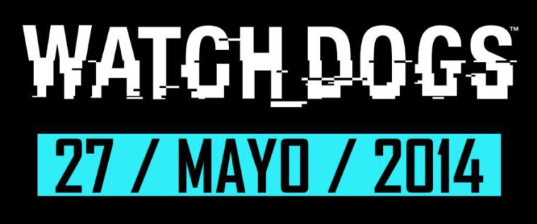 Fecha de estreno oficial para Watchdogs y un regalo para los jugadores mexicanos