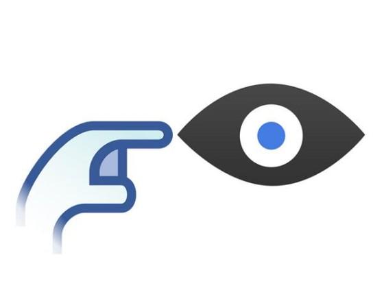 Recibiste un toque, en el ojo: Facebook compra Oculus VR