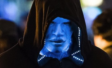 Jamie Foxx hace un llamado a los superhéroes del planeta