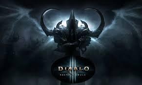 Diablo III: Reaper of Souls ha sido lanzado en todo el mundo