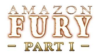 El nuevo DLC, Amazon Fury Parte 1, de DC Universe Online en camino