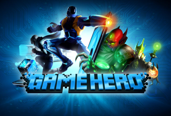 Intel lanza la última gran etapa de Game Hero