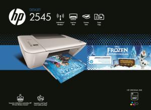 Bundle-HP-Frozen-+-IA-2545-Empaque