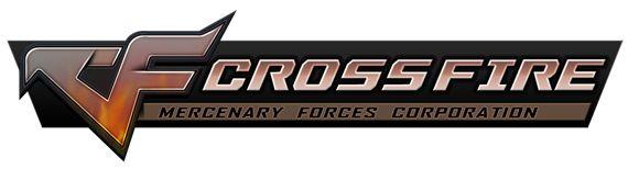 CrossFire, el videojuego F2P con más usuarios registrados en el mundo, se lanza de forma oficial en español