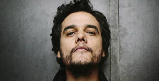 Netflix anuncia su nueva serie original «Narcos» con Wagner Moura