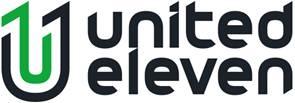 United Eleven listo para su saque inicial con más de 50.000 jugadores con licencia oficial