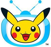La aplicación TV Pokémon está ahora disponible para Kindle Fire