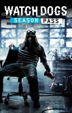 Conoce los detalles del Season Pass de Watch Dogs