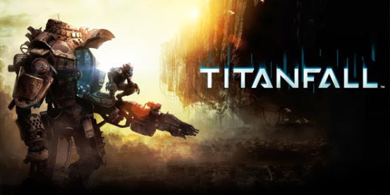 Titanfall ahora está disponible para Xbox 360