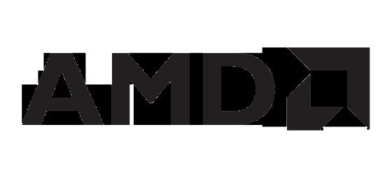 AMD anuncia roadmap de cómputo ambidiestro