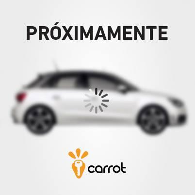 A1 de Audi enriquece la experiencia de la familia Carrot