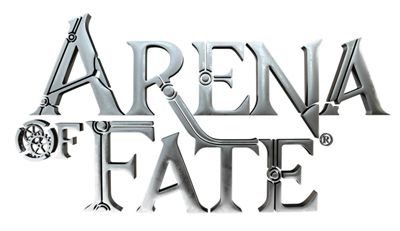 Crytek presenta «Arena of Fate»