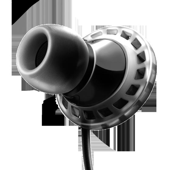 SOL REPUBLIC presenta en México los audífonos in-ear «Relays»