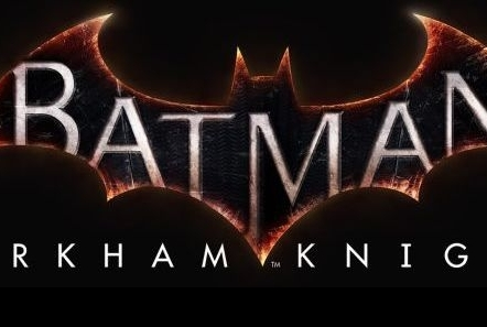 Video: Nuevo avance de 'Batman: Arkham Knight'