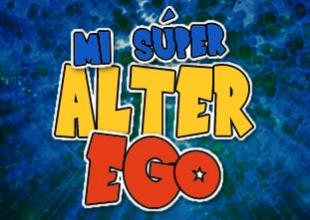 """Vota ya por los Finalistas del Concurso Manga """"Mi Súper Alter Ego"""" de Wacom"""