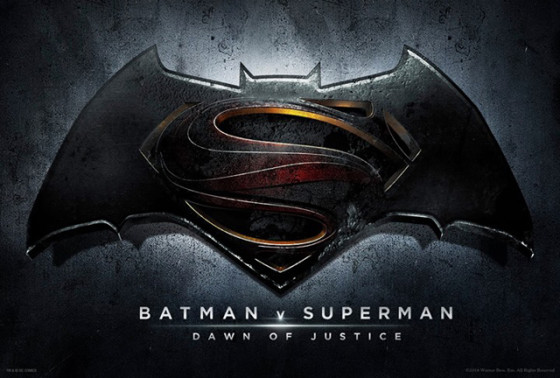 Zack Snyder inicia el rodaje de Batman v Superman: Dawn of Justice