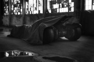 batmobile-2014-550x365