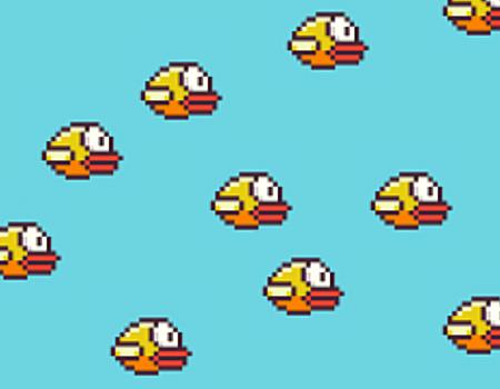 Flappy Bird oficialmente regresa en agosto 2014, con algunos cambios