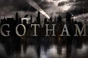 gotham-bar-big1