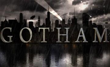 Primer avance de 'Gotham', la nueva serie de Batman de Fox