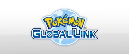 ¡Siete nuevos Torneos en Línea Pokémon!