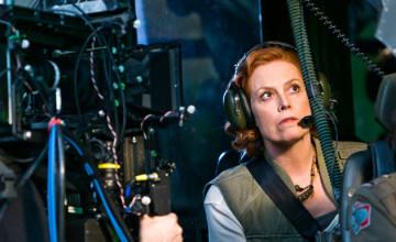Sigourney Weaver confirma su participación en las secuelas de Avatar