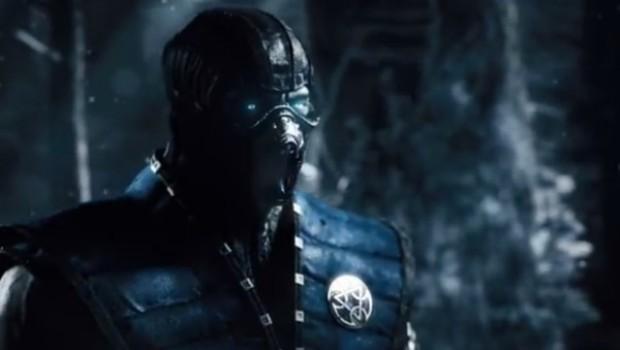 Video: Mortal Kombat X – la más brutal experiencia de combate