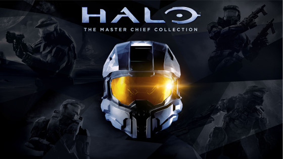 Trivia: Xbox México y Video-Juegos.com te regalan Halo: The Master Chief Collection
