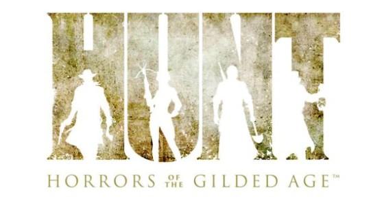 Lucha en equipo o muere solo en el nuevo y aterrador título de Crytek, HUNT: Horrors of the Gilded Age