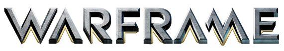 Warframe llegará a Xbox One en 2014
