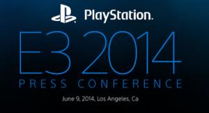 Sony_E3_2014
