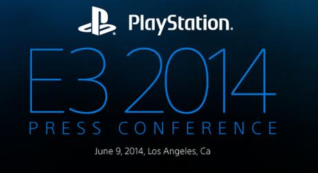 E3 2014: Sony revela nuevo hardware, juegos y novedades en E3 2014