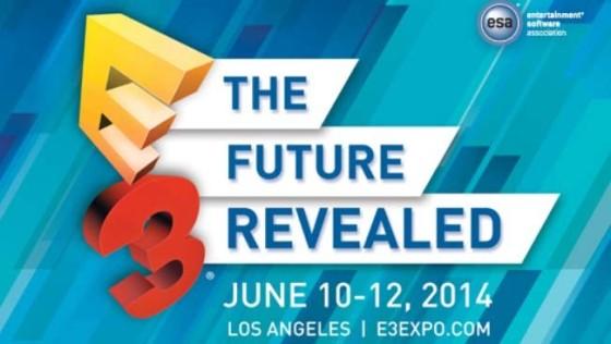 E3 2014: Horarios de las conferencias en Vivo