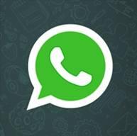 ¡Aprovecha al máximo WhatsApp en los equipos Lumia!