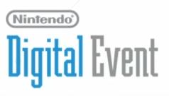 E3 2014: ¡Mira aquí EN VIVO el Nintendo E3 Digital Event!