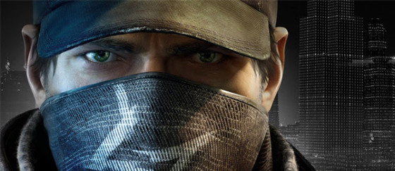 Watch Dogs establece récord de ventas en su primera semana