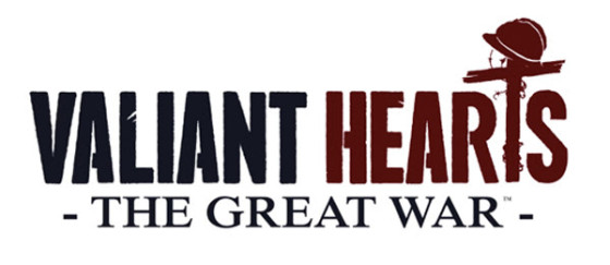 Valiant Hearts – The Great War de Ubisoft ya disponible