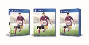 FIFA15ps43DPFTen_WCB