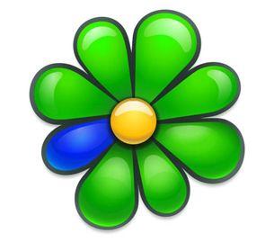 Llega la nueva generación de ICQ