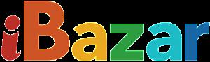 iBazar-logo-500x149-1
