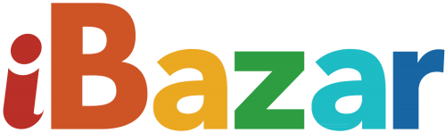 Las mejores ofertas de videojuegos en iBazar