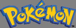 Nuevo tráiler con detalles del Pokémon Rubí Omega y Pokémon Zafiro Alfa