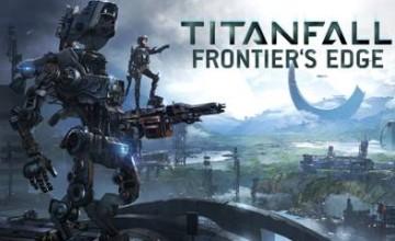 Conoce los detalles del nuevo DLC Titanfall: Frontier´s Edge