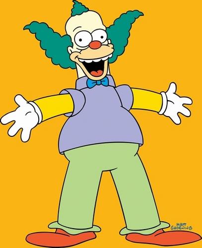 Krusty será el personaje que morirá en la nueva temporada de 'Los Simpson'