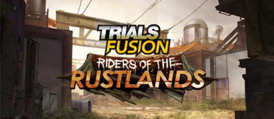 Conoce los detalles del pase de temporada de Trials Fusion de Ubisoft